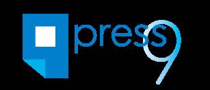 Press9